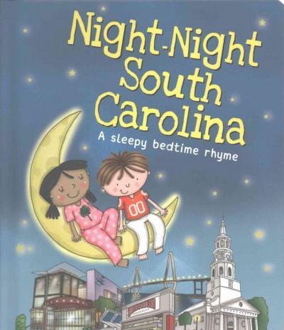 Night-Night South Carolina
