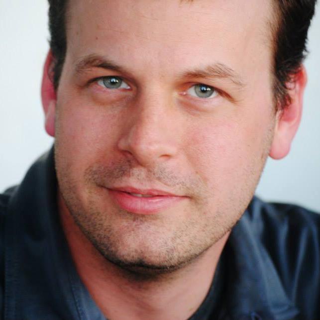 Brendan Reichs