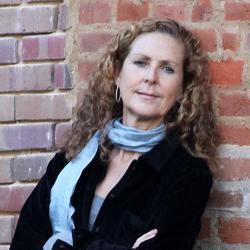 Ellen Malphrus