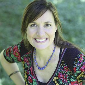Hannah Papp