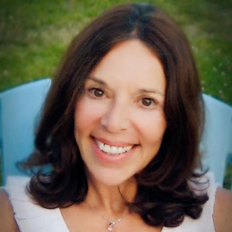 Janet Lee Berg