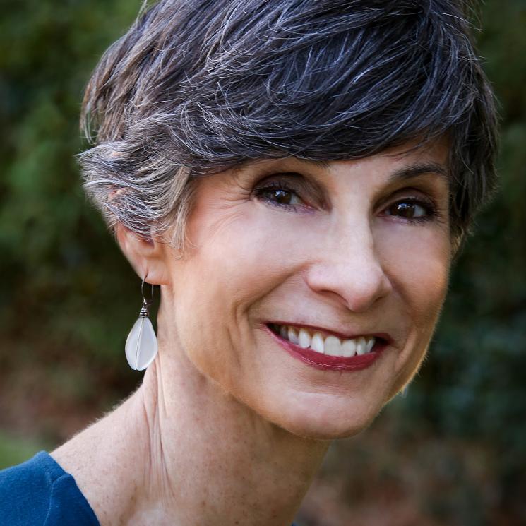 Judy Fogarty
