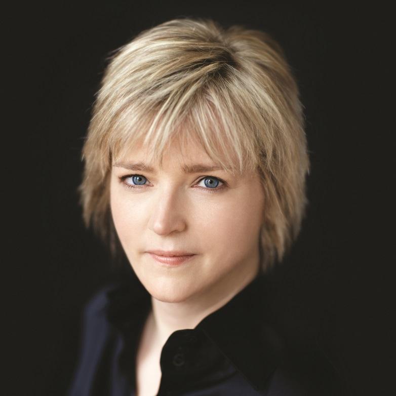 Karin Slaughter