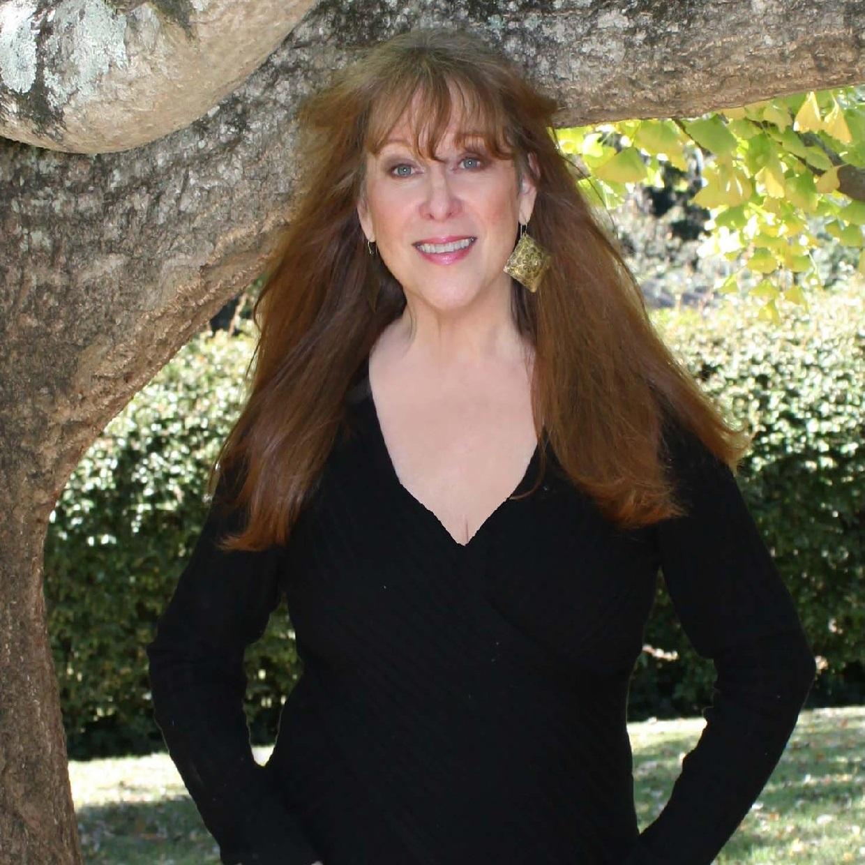 Kathleen Horner