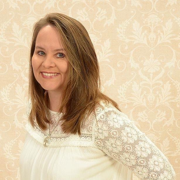 Marybeth Whalen