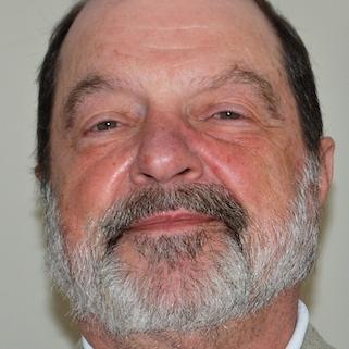 Paul A. Barra