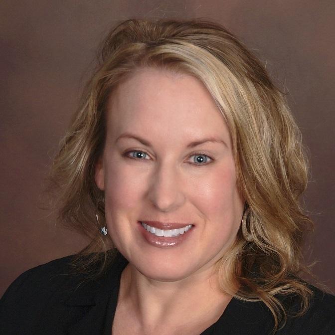Sara Christie