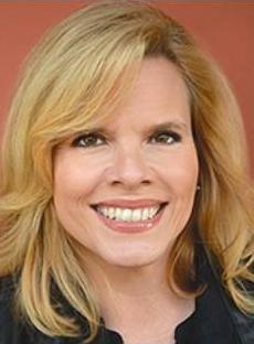 Sara Humphreys