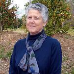 Martha Severens