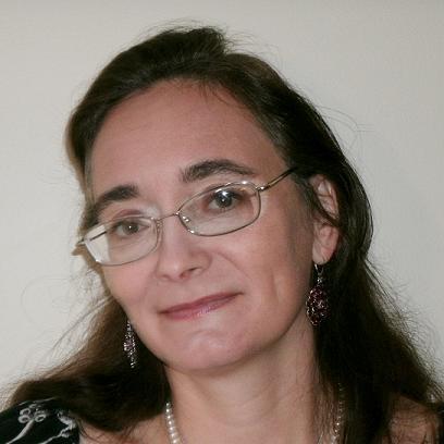 Sonja Condit