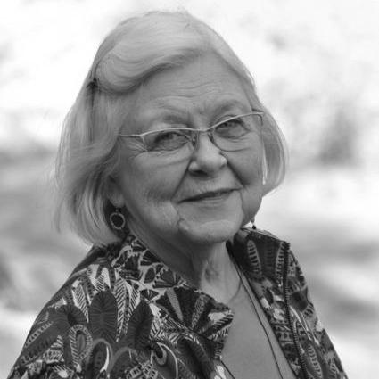 Sue Lile Inman