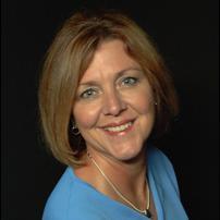 Susan Crandall