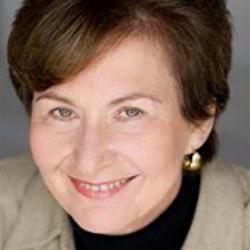 Rose Senehi