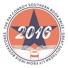 2016 Southern Book Prize