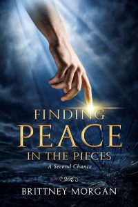 Finding Peace in the Pieces