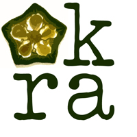 Okra Picks