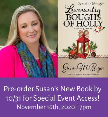preorder boughs of holly