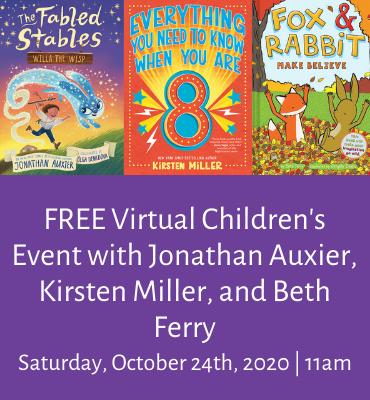 Kid's Event
