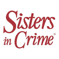 sisters.in.crime